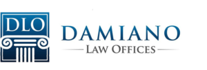 Damiano Law Offices